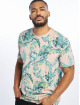 Only & Sons T-Shirt onsPlainedge rosa