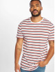 Only & Sons T-Shirt onsPalatine weiß 0