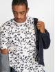 Only & Sons T-Shirt onsGene white 3