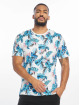 Only & Sons T-Shirty onsPlainedge bialy