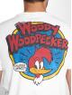 Only & Sons T-skjorter onsWoodpecker hvit 2