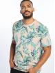 Only & Sons T-skjorter onsPlainedge rosa