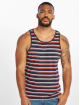 Only & Sons Tank Tops onsPalo blå