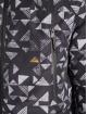Only & Sons Winter Jacket onsAalto Transition black 1