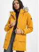 Only Coats onlNew Sally yellow