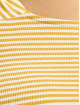 Only Dress onlFiona Life Jersey gold colored