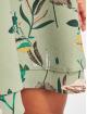Only Dress onlMariana Myrina Noos green