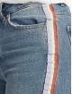 Only Dżinsy straight fit onlEmily niebieski