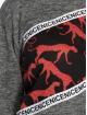 Only Gensre wfChalotte Jersey grå