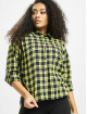 Only Hemd onlRosalie schwarz