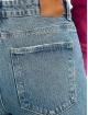 Only Jeans Maman onlEmily Life High Waist MAE259 bleu