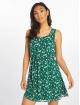 Only Kleid onlTake Sarah grün