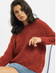 Only Pullover onlHavana Noos red