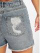 Only Shorts onlKelly blau