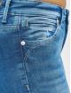 Only Skinny Jeans onlKendell Life Regular Ankle BB TAI187 blau