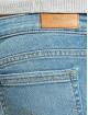 Only Skinny Jeans onlCoral SL Noos blau