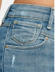 Only Skinny Jeans onlChrissy Life High Waist Ankle BB TAI691 blau