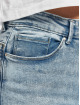 Only Skinny jeans Only onlPaola Life blauw