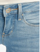 Only Skinny Jeans onlCoral Sl blue