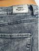 Only Skinny Jeans onlRain Reg niebieski