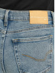 Only Slim Fit Jeans onlJosie Life High Rise blue