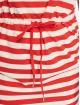 Only Sukienki onlAmber czerwony