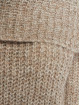 Only Sweat & Pull onlNew Fiona Off Shoulder beige 3