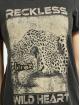 Only T-Shirt onlLucy Life Reg noir