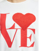 Only trui onlLove Life wit