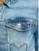 Only Veste Jean onlTia Life bleu
