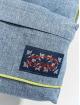 Oxbow Plecaki K2faro niebieski 3