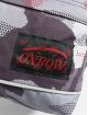 Oxbow Sac à Dos K2faro multicolore 3