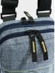 Oxbow Tasche K2fes blau 4