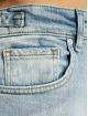 PEGADOR Jean coupe droite Palmdale Wide bleu