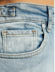 PEGADOR Jeans straight fit Palmdale Wide blu