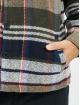 PEGADOR Shirt Flato Heavy Flannel olive