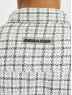 PEGADOR Skjorte Flato Heavy Flannel grå