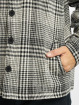 PEGADOR Skjorter Flato Heavy Flannel grå