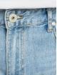 PEGADOR Straight Fit Jeans Vintage blau