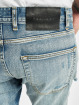 PEGADOR Straight Fit Jeans Mitu Distressed Vintage blue