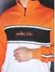 Pelle Pelle Sweat & Pull Shine Bright orange