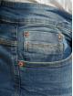 Petrol Industries shorts Bullseye blauw
