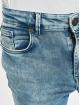 Petrol Industries Slim Fit Jeans Supreme Stretch blå
