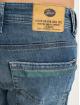 Petrol Industries Slim Fit Jeans Seaham blauw