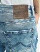 Petrol Industries Straight Fit Jeans Tyrell indigo