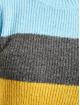 Pieces Jumper pcHelena Knit blue