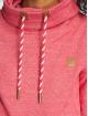 Platinum Anchor Swetry Makena czerwony 3