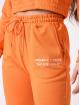 Project X Paris Joggingbyxor  apelsin