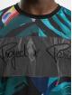 Project X Paris t-shirt Tropical bont