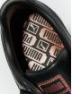 Puma Сникеры Basket Heart Leather черный 5